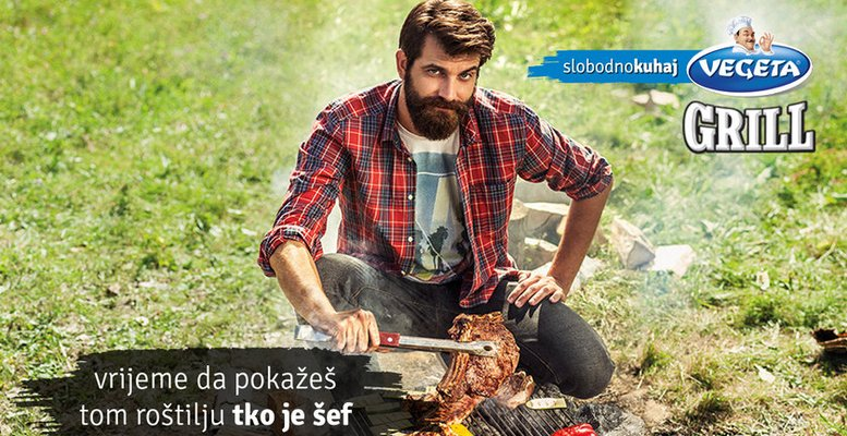 vegeta-slobodno kuhaj
