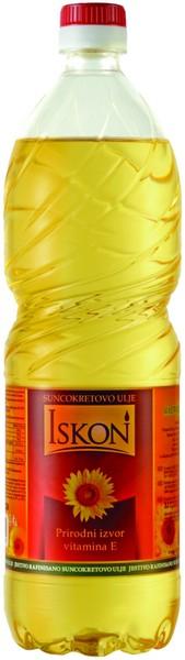 victoria-oil-iskon-ulje