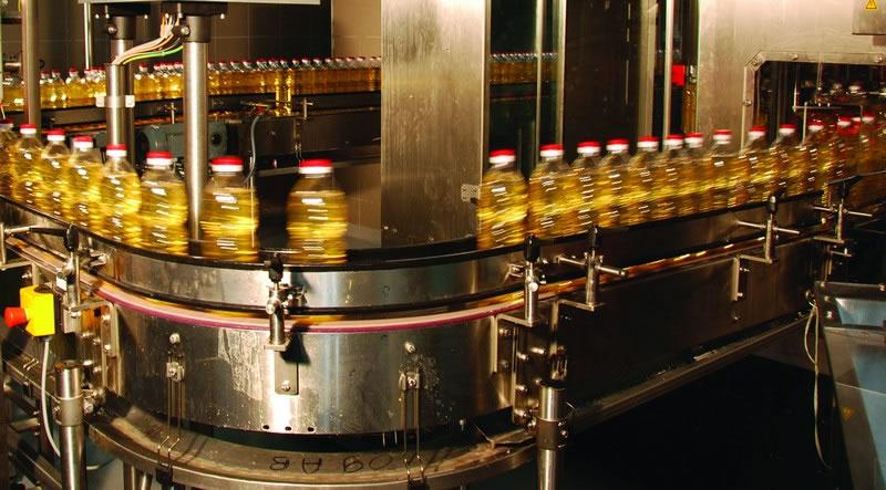 victoria-oil-proizvodnja-iskon-ulje