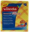 vileda-spuzvasta-krpa-power-vlazna-thumb125