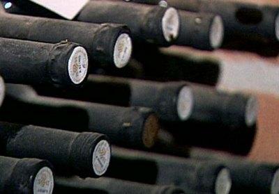 vinari-hrvatska-wine-expo-poland-midi