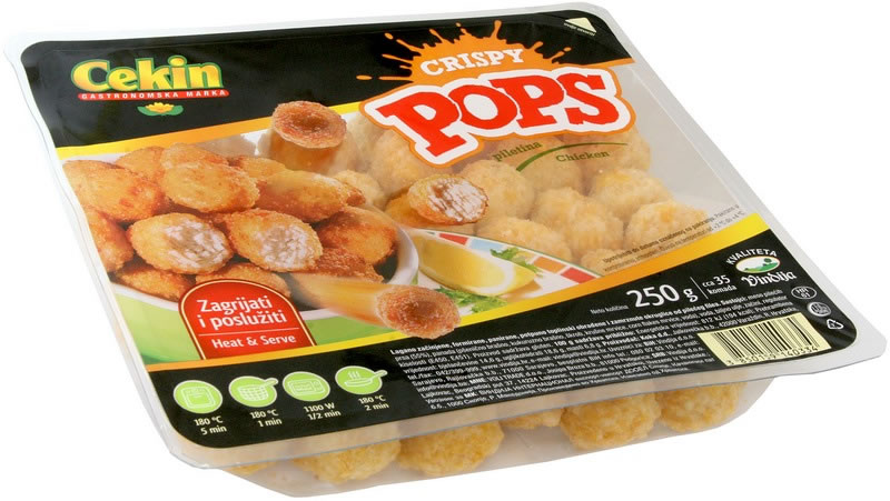 vindija-cekin-crispy-pops-250g