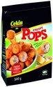 vindija-crispy-pops-obicni-thumb125