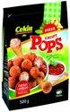 vindija-crispy-pops-pizza-thumb125