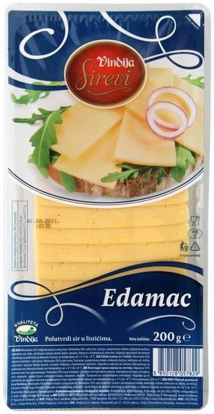 vindija-edamac-200g