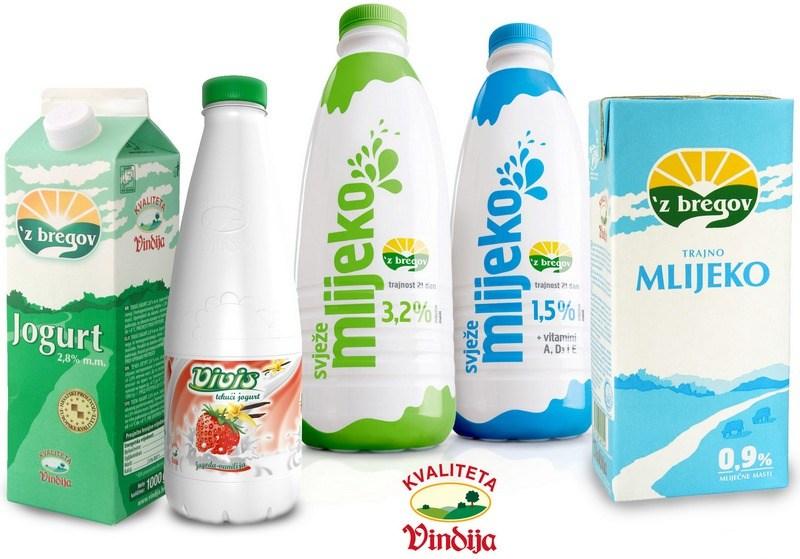 vindija-mlijecni-proizvodi