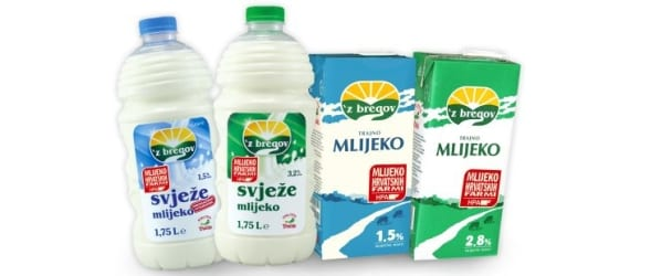 vindija-mlijeko-ftd