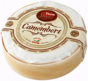 vindija-sirevi-camembert
