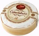 vindija-sirevi-camembert-thumb125