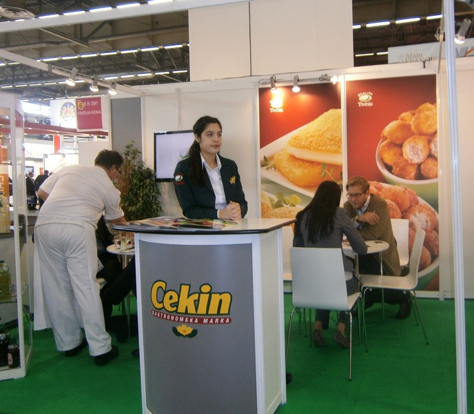 vindija-stand-sial-2012-large