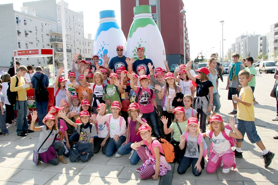 vindija-svjetski-dan-skolskog-mlijeka-large