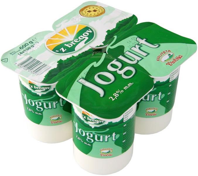 vindija-z-bregov-jogurt-4x150g