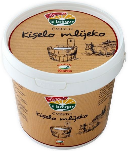 vindija-zbregov-cvrsto-kiselo-mlijeko-kantica-large
