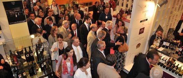 vinexpo-2009
