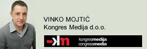 vinko-mojtic-kongres-medija