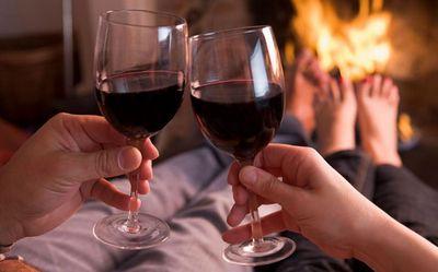 vino-case-konzumacija-midi