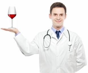 vino-i-zdravlje