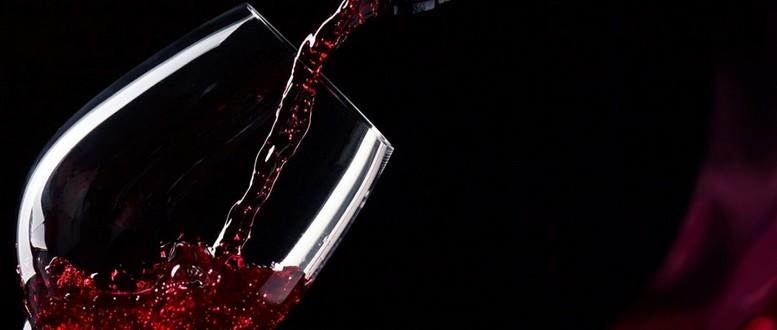 vino-leaflet-ftd-777