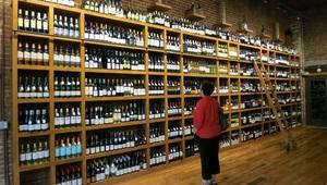 vino-ponuda-trgovacki-lanci-thumb 300