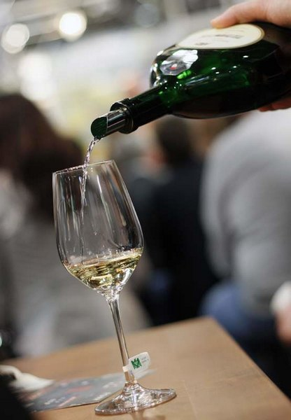 vino-prowein-large