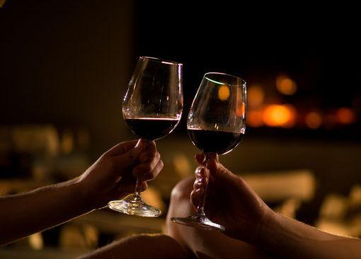 vino-teran-midi