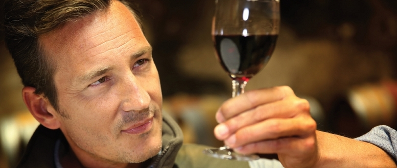 vino-trend-ftd-777
