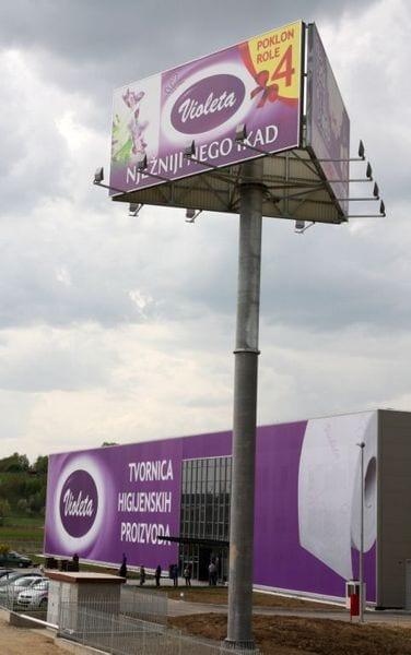 violeta_49