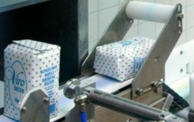 viro-proizvodnja-šećera-midi