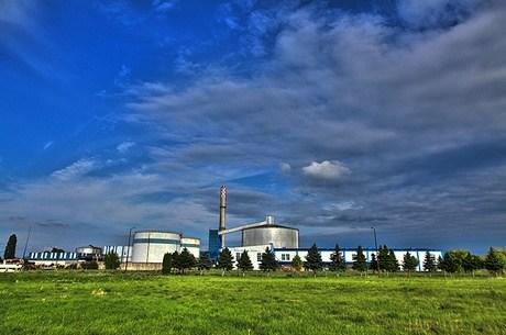 viro-tvornica-secera-midi1