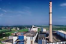 viro-tvornica-secera-small-midi