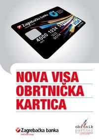 visa-obrtnicka-kartica-midi