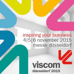 viscom2015-250x250-e