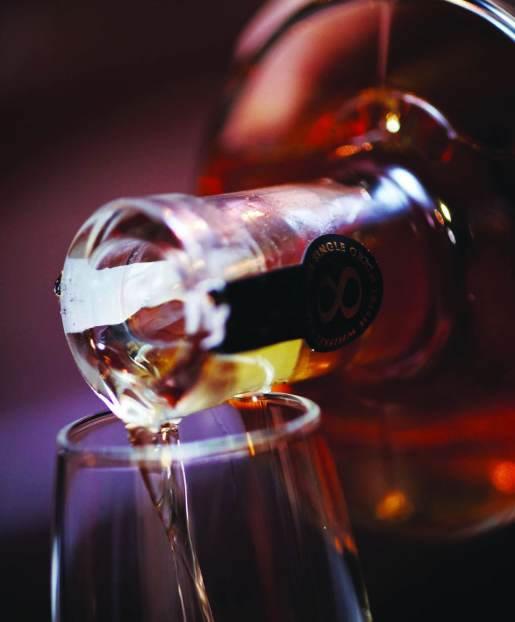 viski-casa-large