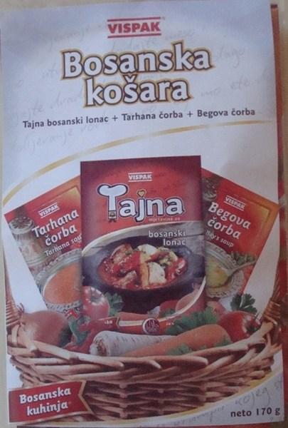 vispak-bosanska-kosara-bosanski-lonac
