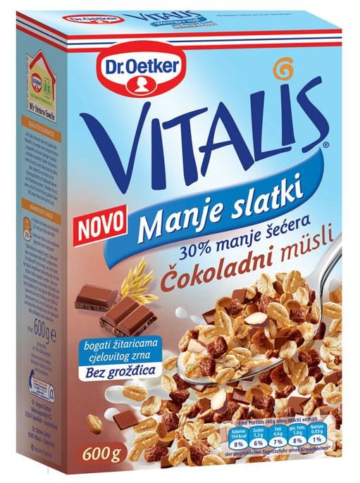 vitalis-manje-slatki-musli-coko