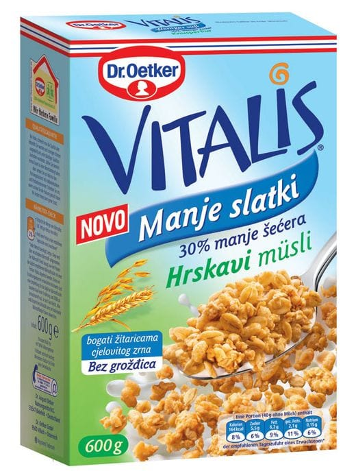 vitalis-manje-slatki-musli