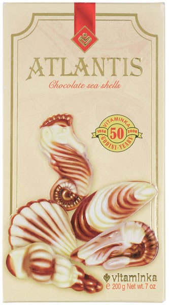 vitaminka-atlantis-praline-200g-large