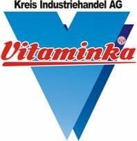 vitaminka-bl