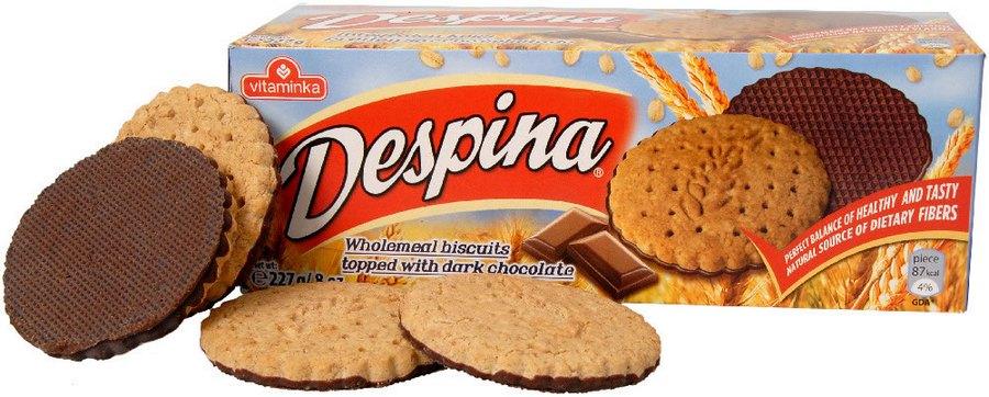 vitaminka-despina-biscuits
