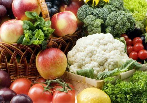 voće-i-povrće-midi