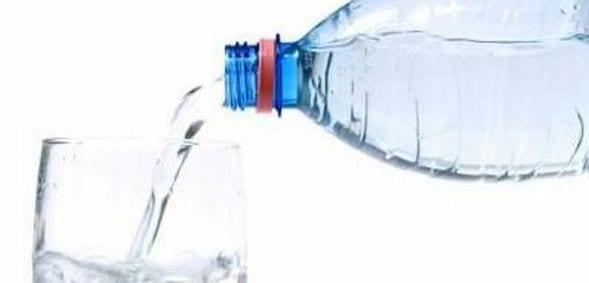 voda-ftd