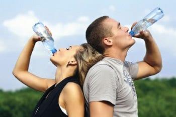 voda-ispijanje-midi