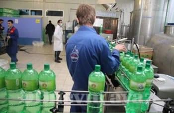 voda-mineralna-bih-proizvodnja-midi