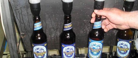 vukovarko-pivo-ftd1