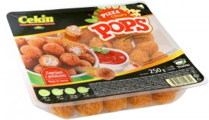 vundija-cekin-crispy-pops-pizza-250g
