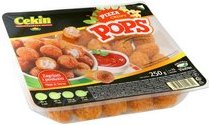 vundija-cekin-crispy-pops-pizza-250g-thumb125