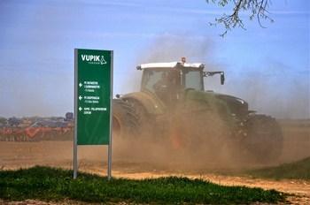 vupik-poljoprivredna-proizvodnja-midi