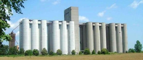 vupik-silos-ftd