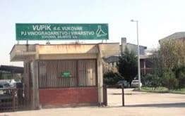 vupik1