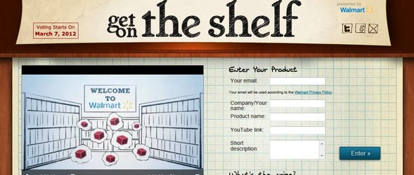 wakmart-get-on-the-shelf-ftd